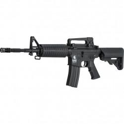 Lancer tactical Réplique AEG LT-03 GEN2 M4A1