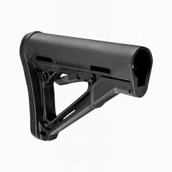 Magpul Carbine Stock – Mil-Spec - BK