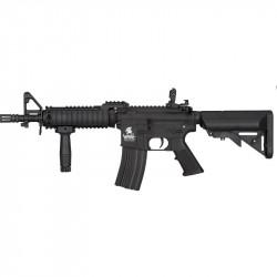 Lancer Tactical LT-02C GEN2 MK18 MOD0