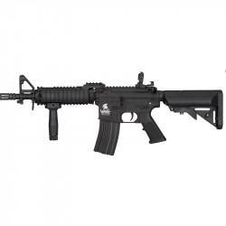 Lancer Tactical LT-02C GEN2 MK18 MOD0 - Powair6.com