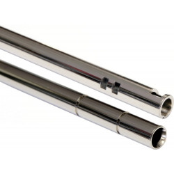 Vanaras 6.03mm precision barrel for AEG (selectable) -