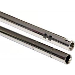 Vanaras canon de précision 6.03mm pour AEG (longueur sélectionnable)