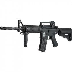 Lancer Tactical LT-04 GEN2 M4 RIS - Powair6.com