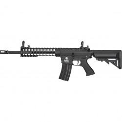 Lancer Tactical LT-12K GEN2 M4 Keymod