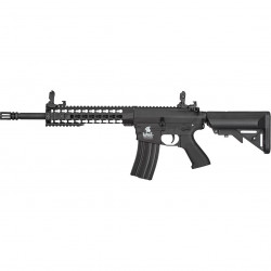 Lancer Tactical LT-12K GEN2 M4 Keymod - Powair6.com