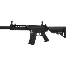 Lancer Tactical AEG LT-15 GEN2 M4 SD -