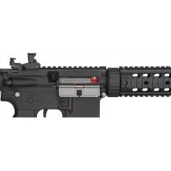 Lancer Tactical AEG LT-15 GEN2 M4 SD