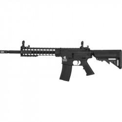 Lancer Tactical LT-19 G2 M4 Keymod 10' - Powair6.com