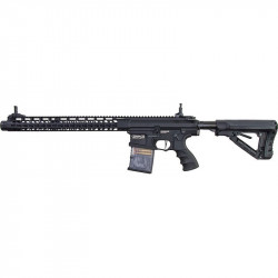 G&G TR16 MBR 308WH -