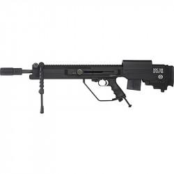 ARES SOC SLR AEG - Powair6.com
