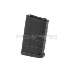 BATTLE AXE 190rds Polymer Hicap for M4 AEG