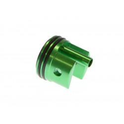 SHS M14 Cylinder head V7