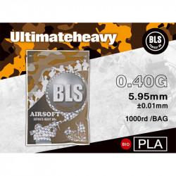 BLS 0.40gr BIO BB 1000 bbs -