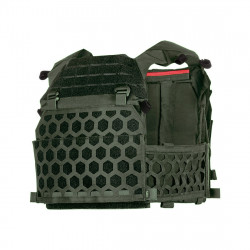 5.11 TACTEC™ PLATE CARRIER - OD (S/M or L/XL) -