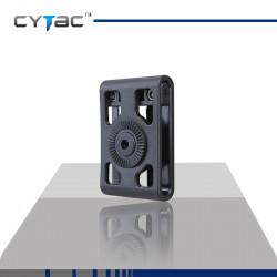 CYTAC BOUCLE CLIP CEINTURE -