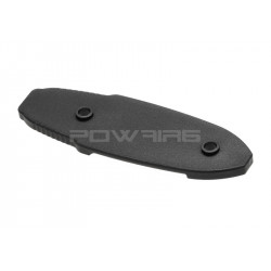Action Army AAC 6mm Butt Place Spacer T10 - Powair6.com