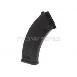 Pirate Arms Chargeur HI-CAP 600 billes pour AK - Noir -