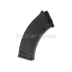 Pirate Arms Chargeur MID-CAP 200 billes pour AK - Noir -