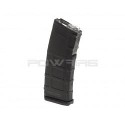 Pirate Arms Chargeur HI-CAP 400 billes pour M4 - Noir -