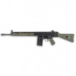 VFC / UMAREX H&K G3A3 GBBR - Powair6.com