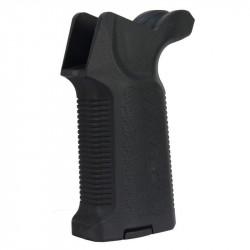KUBLAI MOE-K2 style Pistol Grip for M4 / M16 AEG Black -