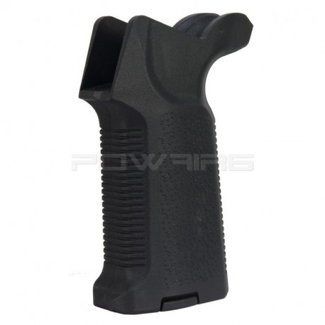 KUBLAI MOE-K2 style Pistol Grip for M4 / M16 AEG Black