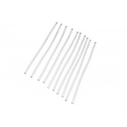 MAG Replacement Springs for PTW Mag - Normal -