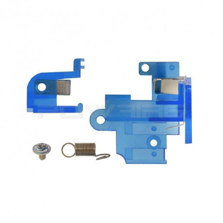 POINT TRIGGER SWITCH pour gearbox version 2