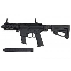 ARES M45X-S AEG (Short) - Noir