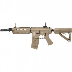 G&G GC4 G26 A1 (tan)
