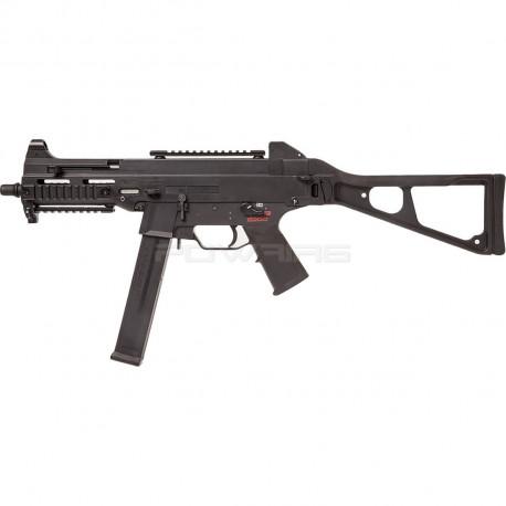 G&G UMG 45