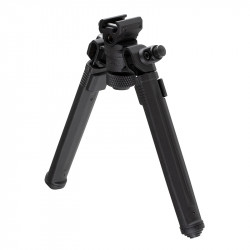 Magpul® Bipod for 1913 Picatinny Rail - Powair6.com