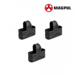 Magpul® Original – 7.62 NATO, Pack de 3 -BK
