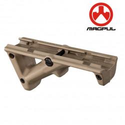 Magpul AFG-2® - Angled Fore Grip - DE - Powair6.com