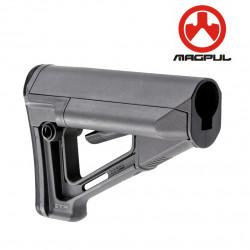 Magpul Crosse STR Carbine Mil-Spec - Gris - Powair6.com