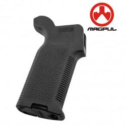 Magpul MOE-K2® Grip – AR15/M4 pour GBBR - BK -