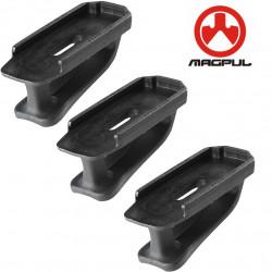 Magpul PMAG® Ranger Plate™ – AR/M4 GEN M3™, Pack de 3 -