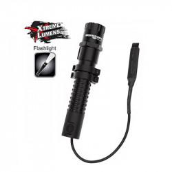 Bayco Lampe Nightstick Xtreme 800 lumens