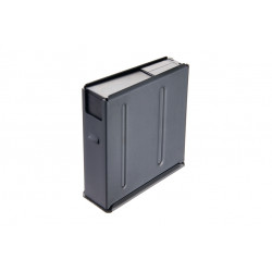 ARES 45rds Magazine for ARES MS700