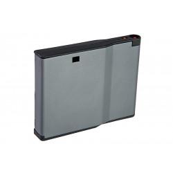 Silverback chargeur 30 billes pour SRS gris -