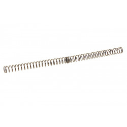 Silverback M120 APS 13mm Type Spring for SRS Pull Bolt Version