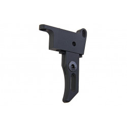 Silverback SRS Classic Trigger -