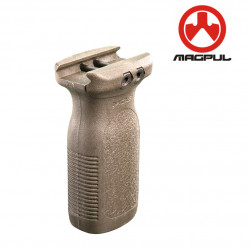 Magpul RVG® - Rail Vertical Grip - DE - Powair6.com