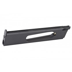 KWC 26rd Extended Co2 Magazine for KWC / Cybergun 1911