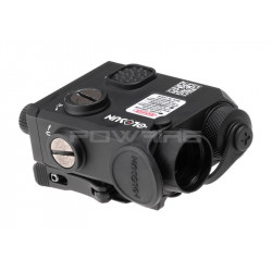 HOLOSUN LS321R Multi laser Device - Powair6.com