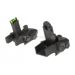 APS Athena Back Up Sight -