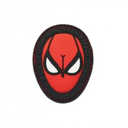 Patch Spiderboobs - Powair6.com