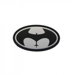 Patch Buttman Velcro patch - Powair6.com
