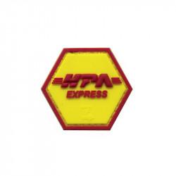 Patch HPA Express - Powair6.com