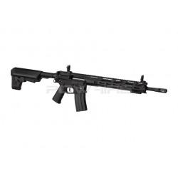 KRYTAC Trident MK2 SPR-M M-LOK noir - Powair6.com